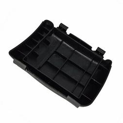 Air Cleaner Cover Cap 14096133-S Replacement For Kohler Lawn