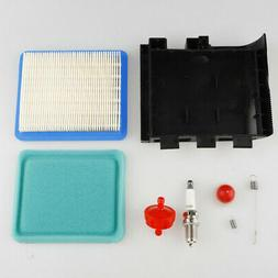 491588 Air Filter For Toro Lawn Air Parts Cover Filter Prime