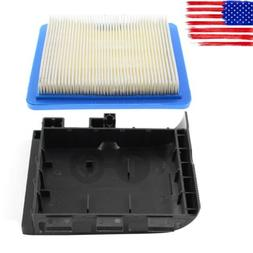 for Briggs & Stratton Models Air Filter Cover 692298 281340