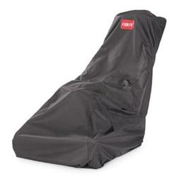 Toro Cover for 30 in. Walk-Behind Mowers