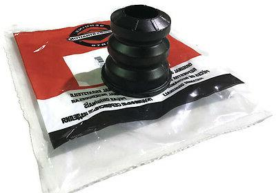 7019109YP Rubber Spring Mower