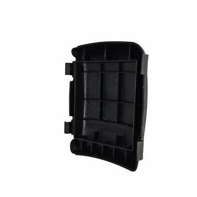 Air Filter Cleaner Cover Cap 14 096 14096133-S Replacement F