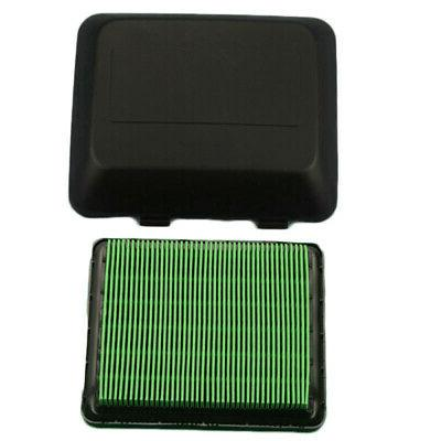 protective air filter cover for honda 17231