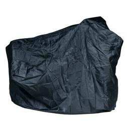 Lawn Mower Tractor Cover Case for All Weather Outside Yard S