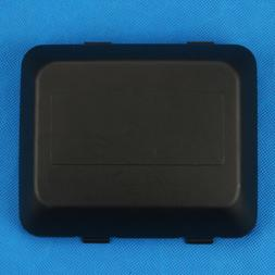 New Air filter Cover for Toro 20192 20194 Lawn Mower