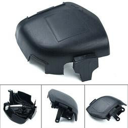 Parts Air Filter Cover Spare For Honda GX35 Lawn Mower Motor